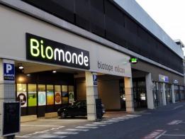 biomonde macon. Black Bedroom Furniture Sets. Home Design Ideas